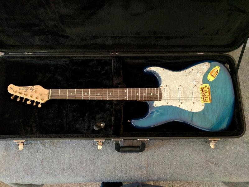 guitar (23).jpg