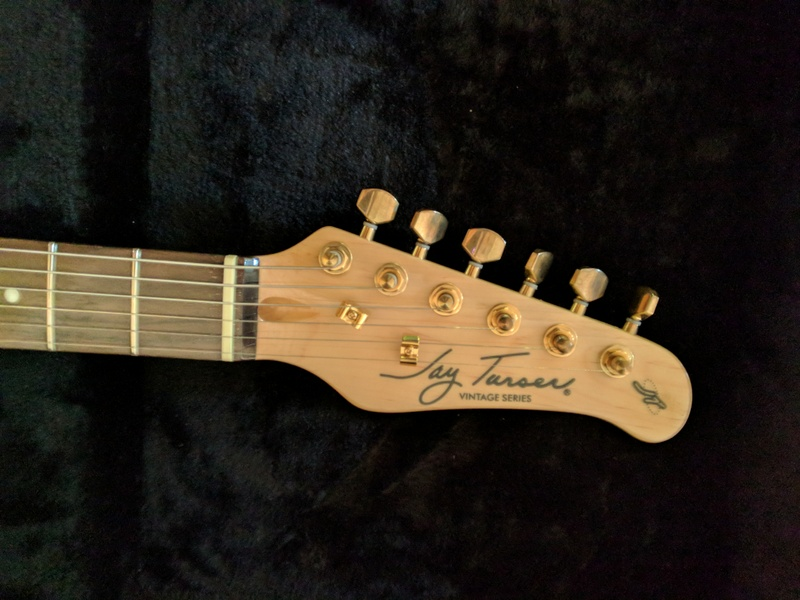 guitar (25).jpg