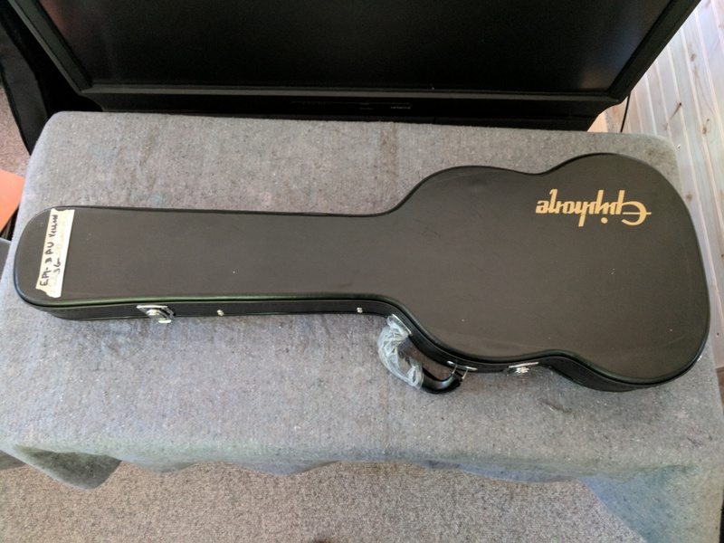 guitar (28).jpg