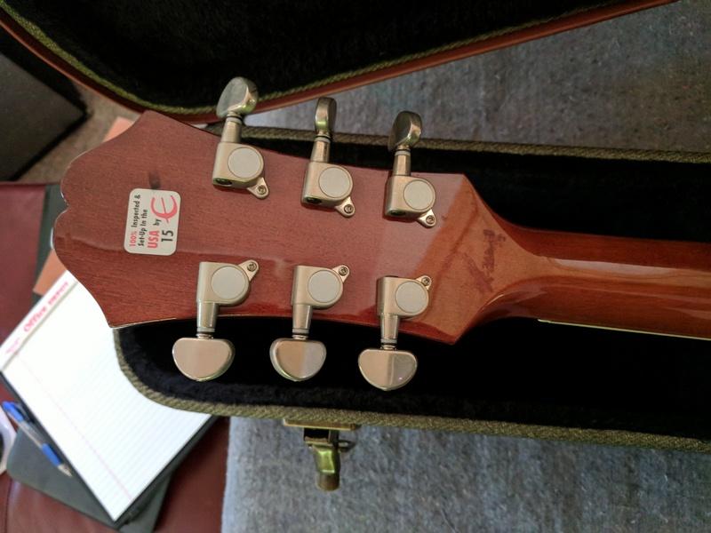 guitar (40).jpg