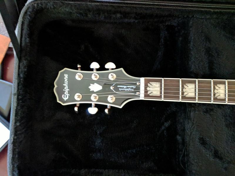 guitar (68).jpg