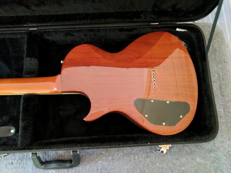 guitar (70).jpg