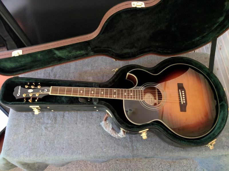 guitar (78).jpg