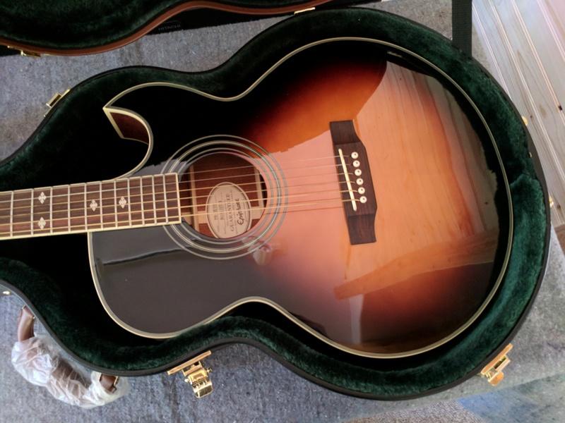 guitar (79).jpg