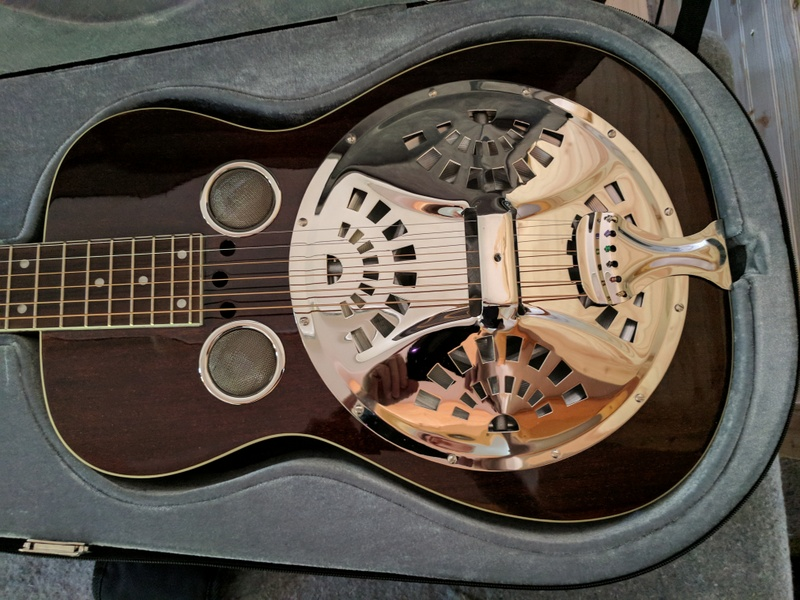 guitar (95).jpg