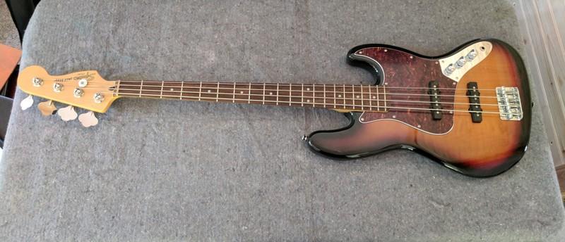 guitar (150).jpg