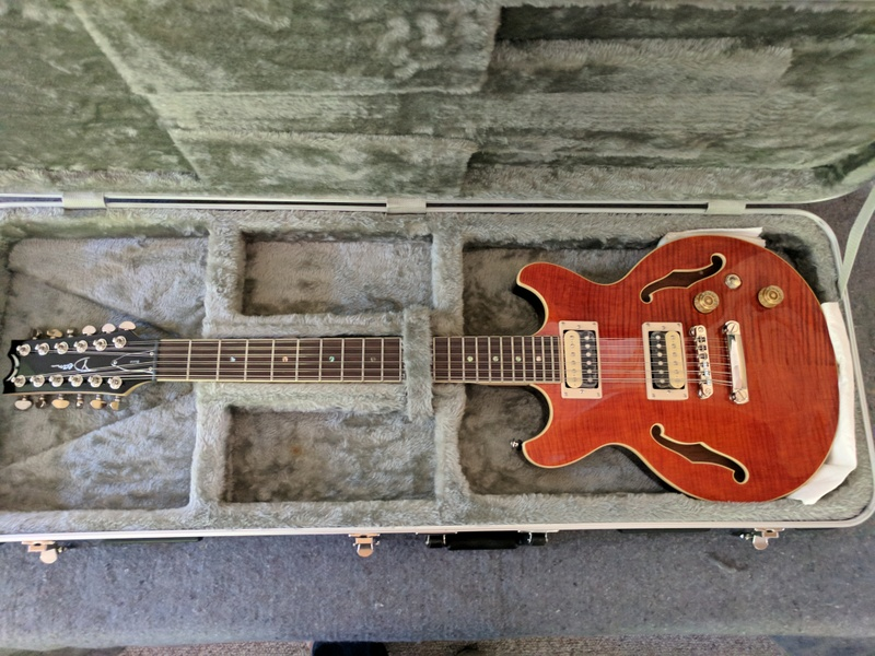 guitar (176).jpg