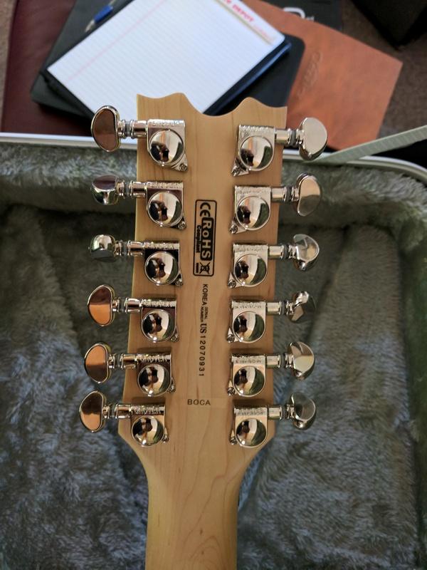 guitar (179).jpg