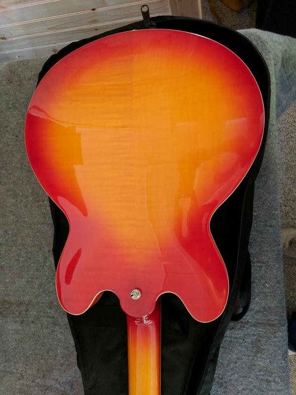 guitar (186).jpg