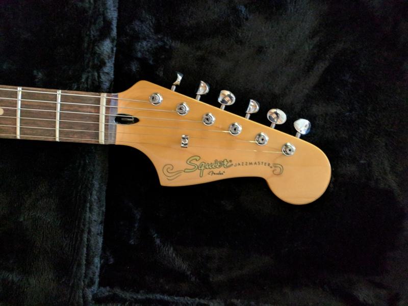 guitar (271).jpg