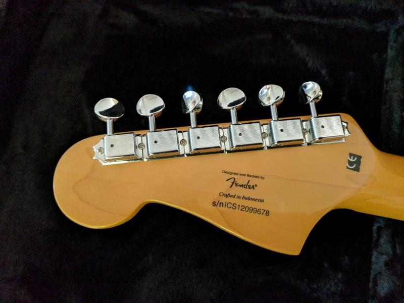 guitar (272).jpg