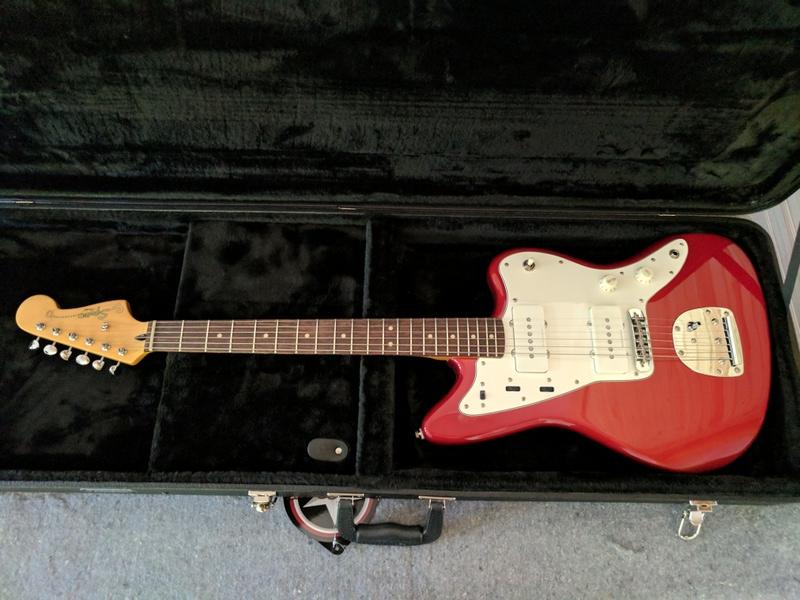 guitar (269).jpg