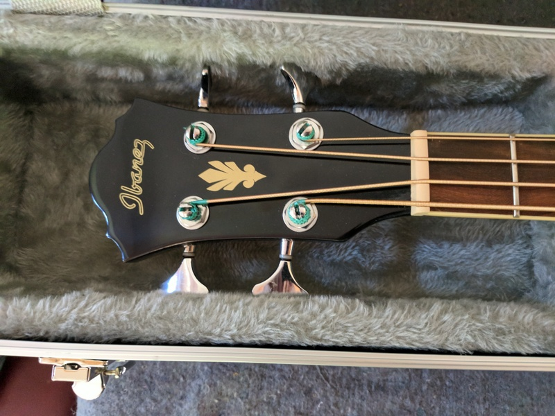 guitar (289).jpg