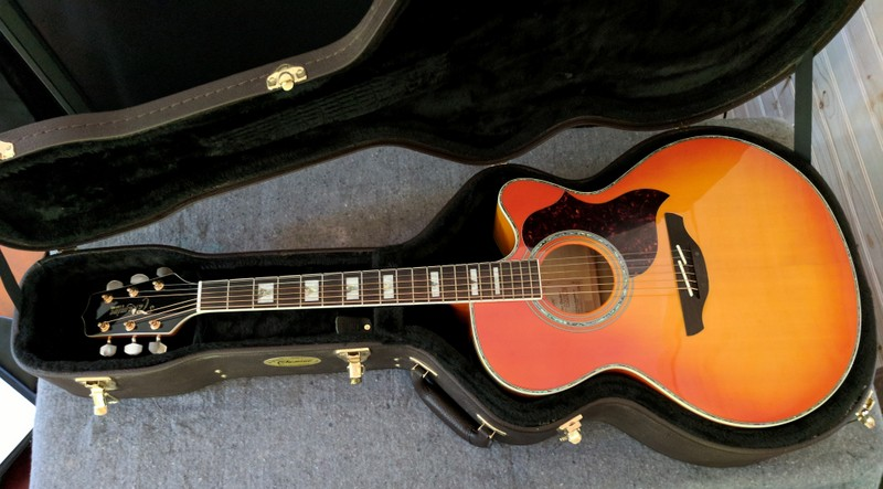 guitar (302).jpg