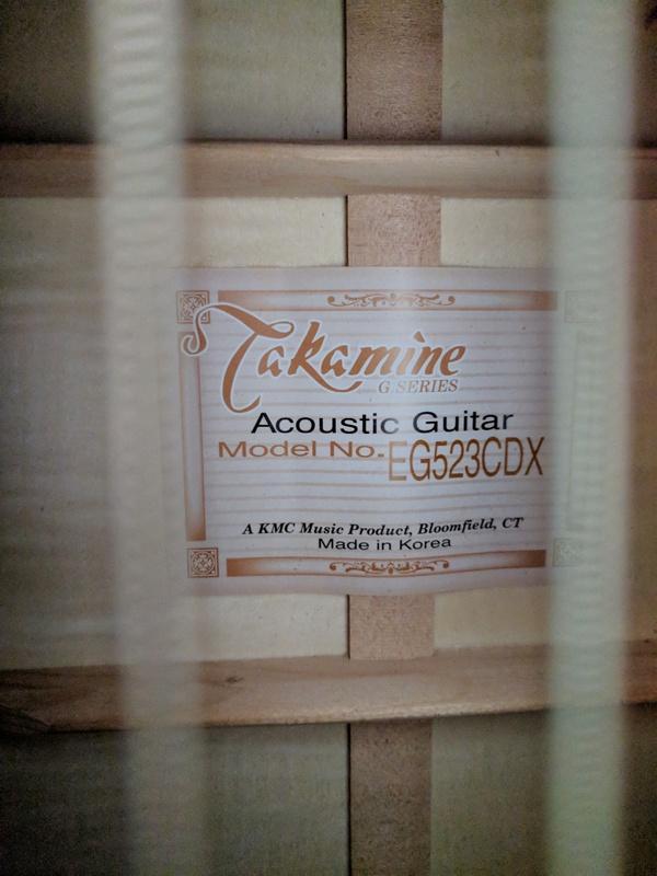 guitar (303).jpg
