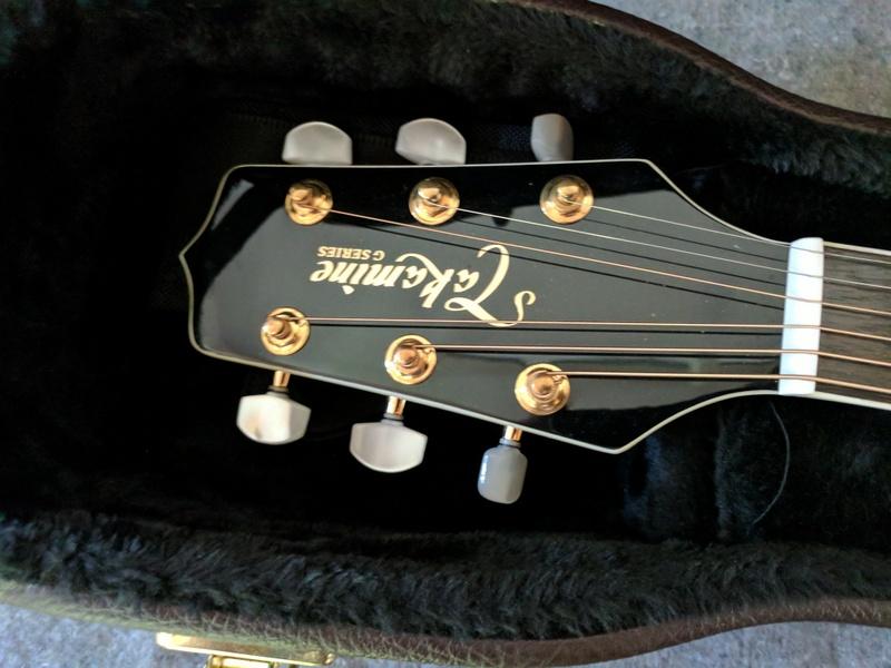 guitar (304).jpg