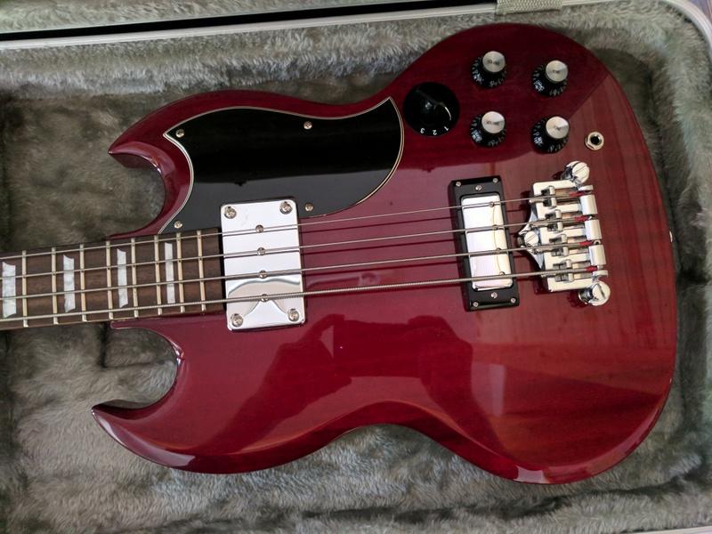 guitar (402).jpg