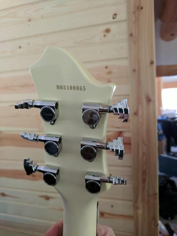 guitar (430).jpg