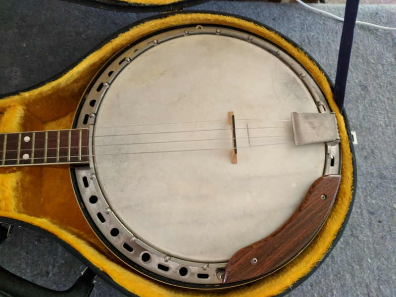 guitar (544).jpg