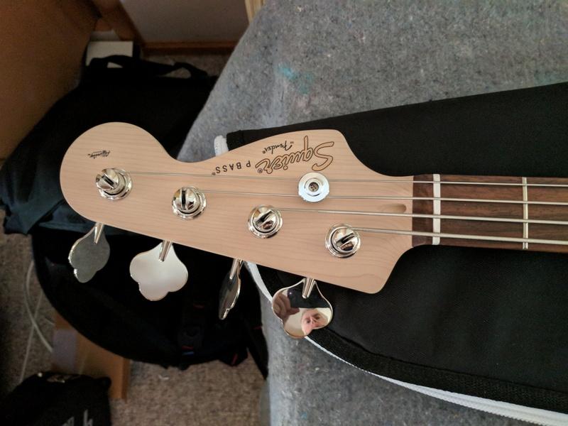guitar (591).jpg