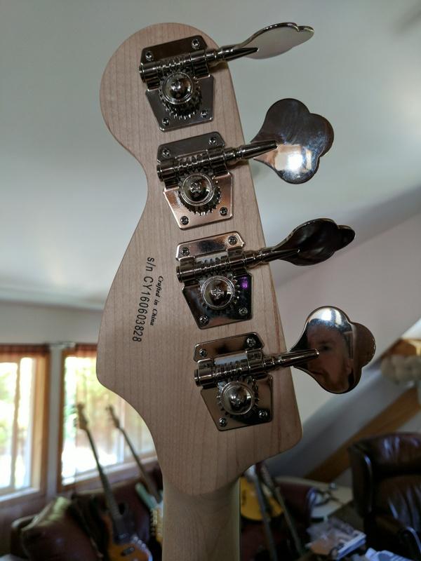guitar (592).jpg