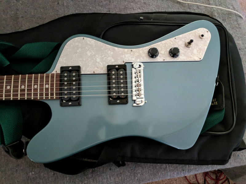 guitar (637).jpg