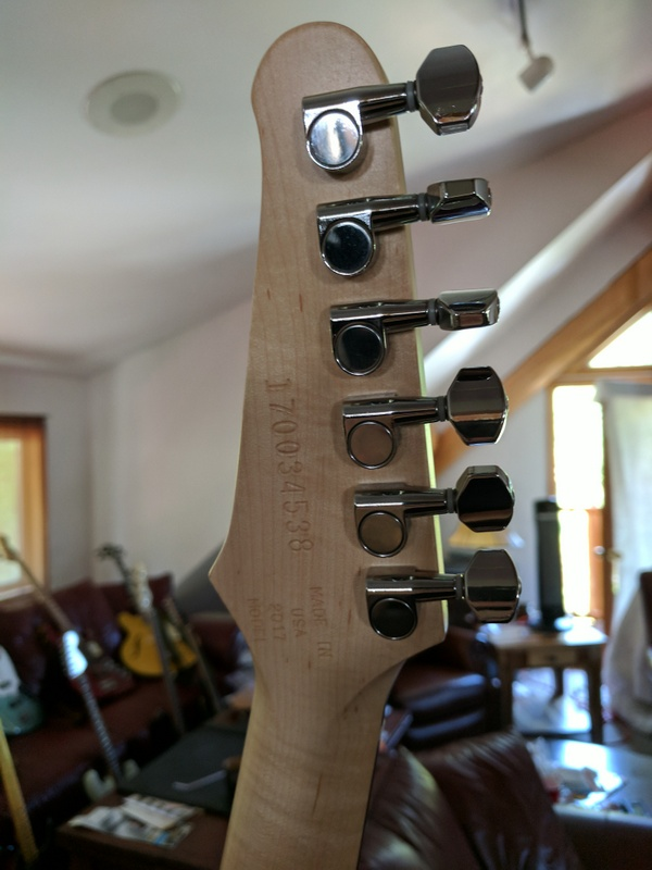 guitar (639).jpg