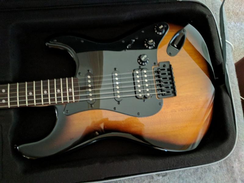 guitar (656).jpg
