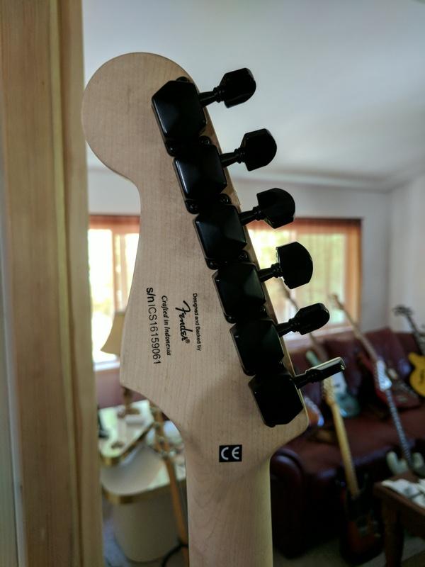 guitar (658).jpg