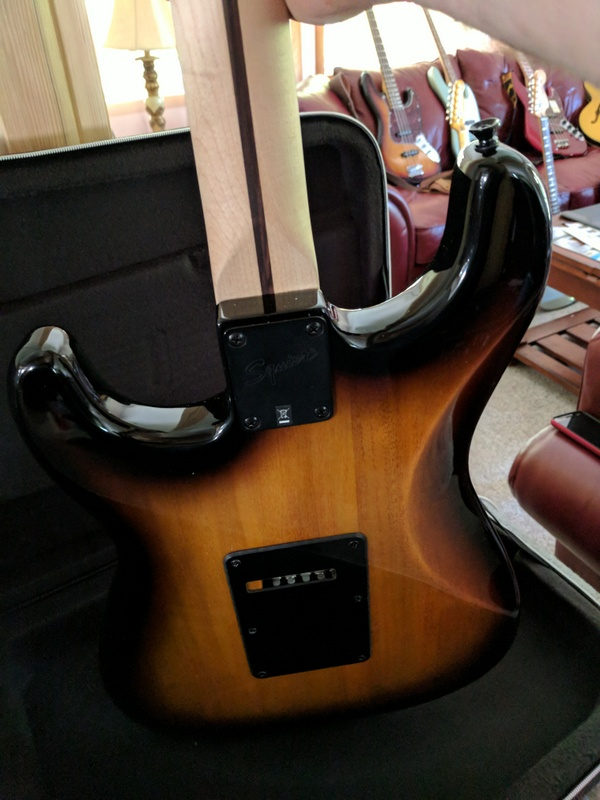 guitar (659).jpg