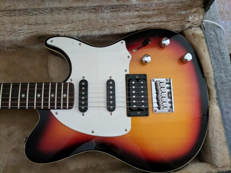 guitar (690).jpg