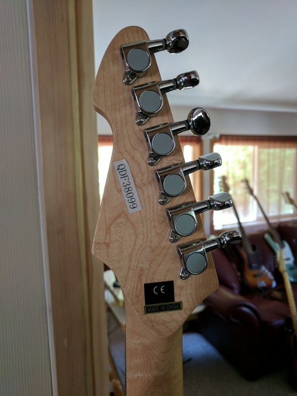 guitar (692).jpg
