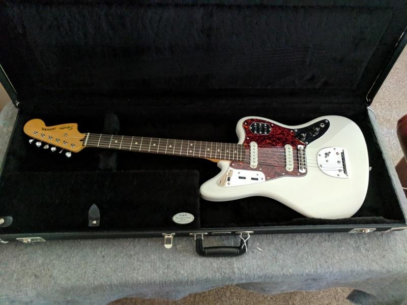 guitar (773).jpg
