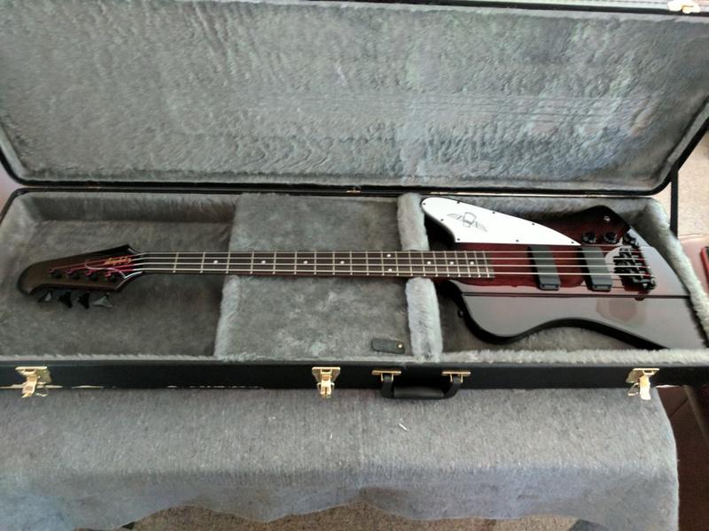 guitar (792).jpg
