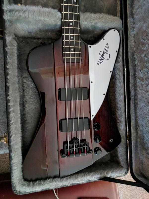 guitar (795).jpg