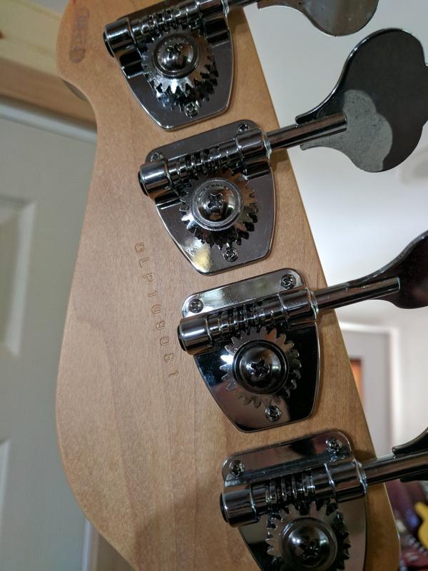 guitar (814).jpg