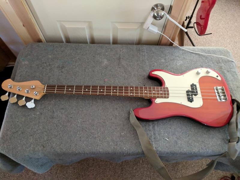 guitar (838).jpg