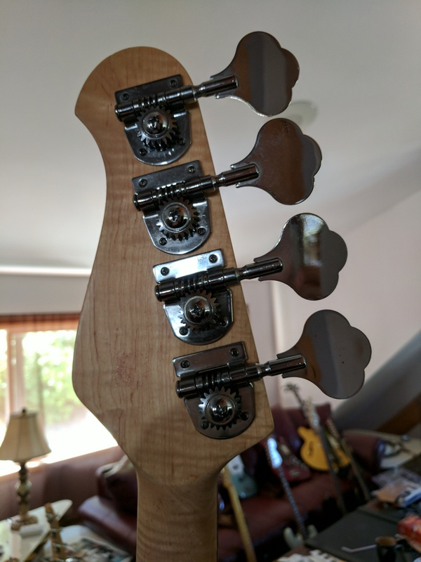 guitar (841).jpg