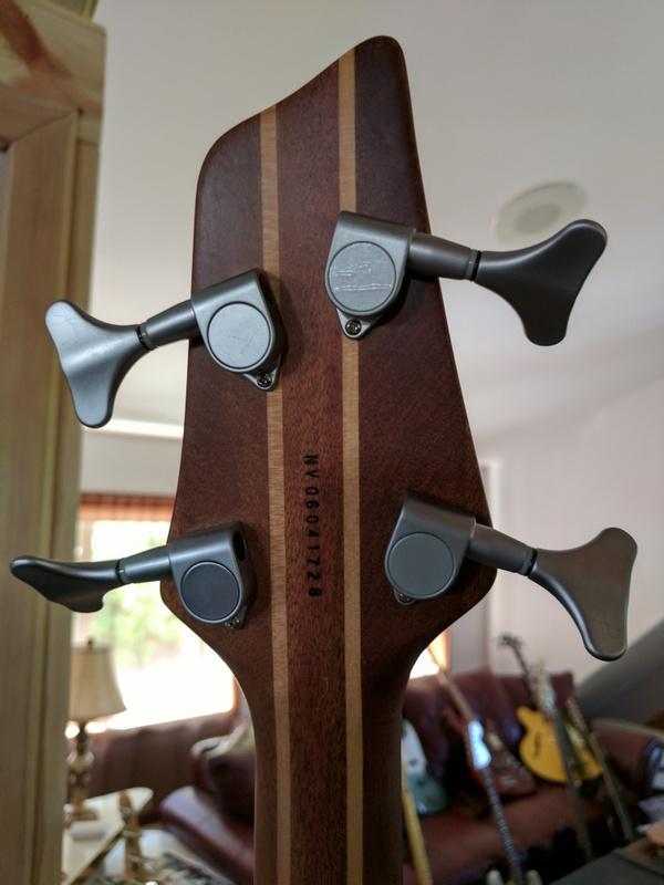 guitar (851).jpg