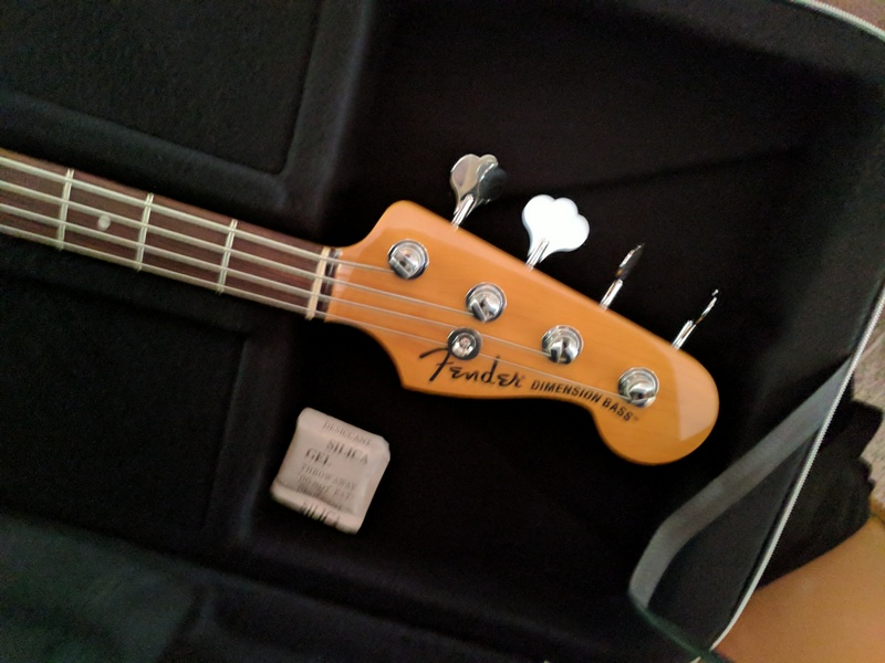 guitar (929).jpg
