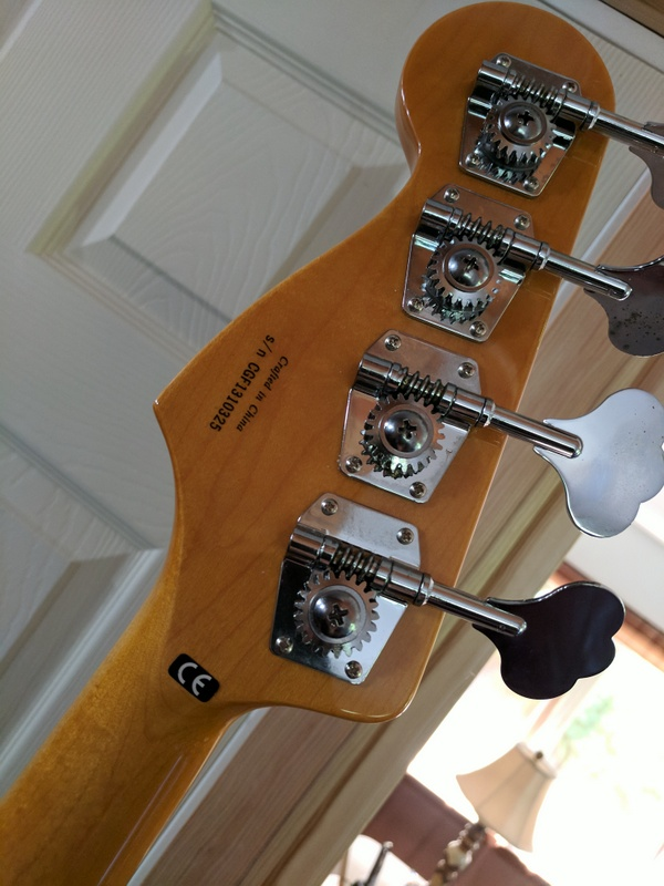 guitar (930).jpg