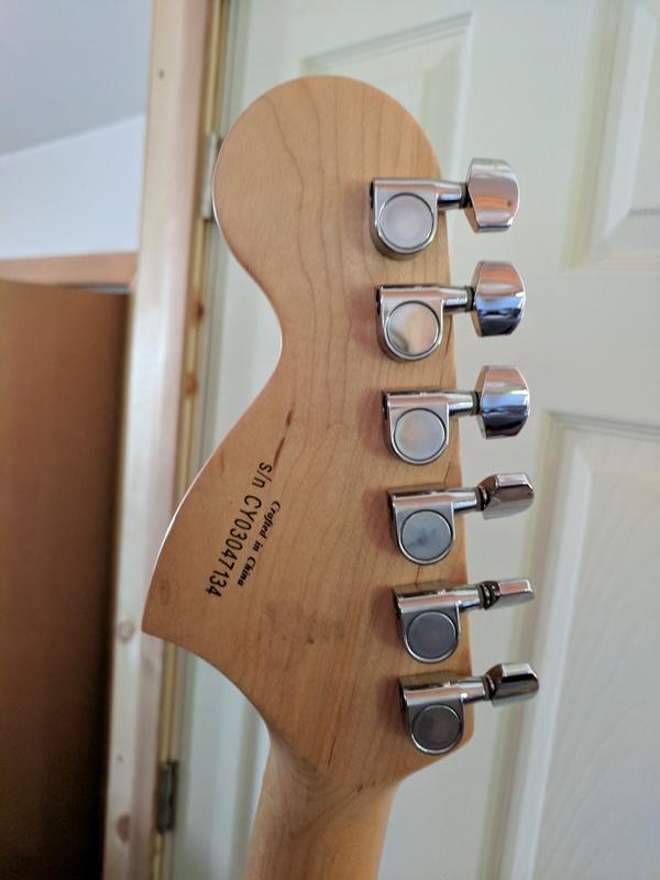 guitar (1016).jpg