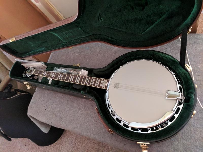 guitar (1086).jpg