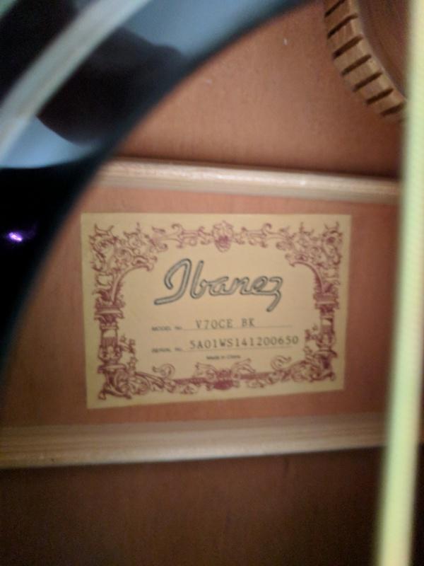 guitar (1093).jpg