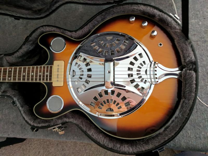 guitar (1134).jpg