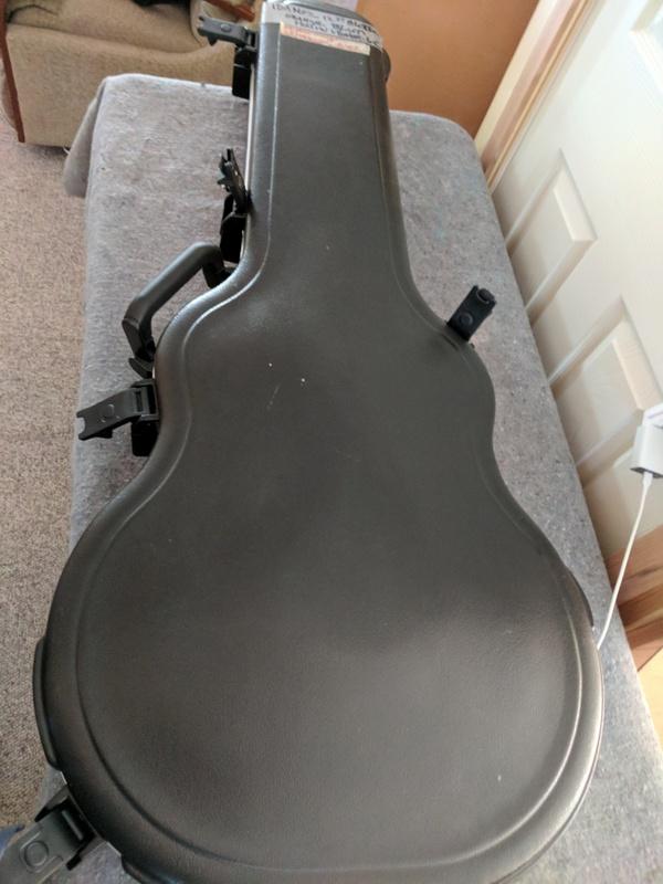 guitar (1158).jpg
