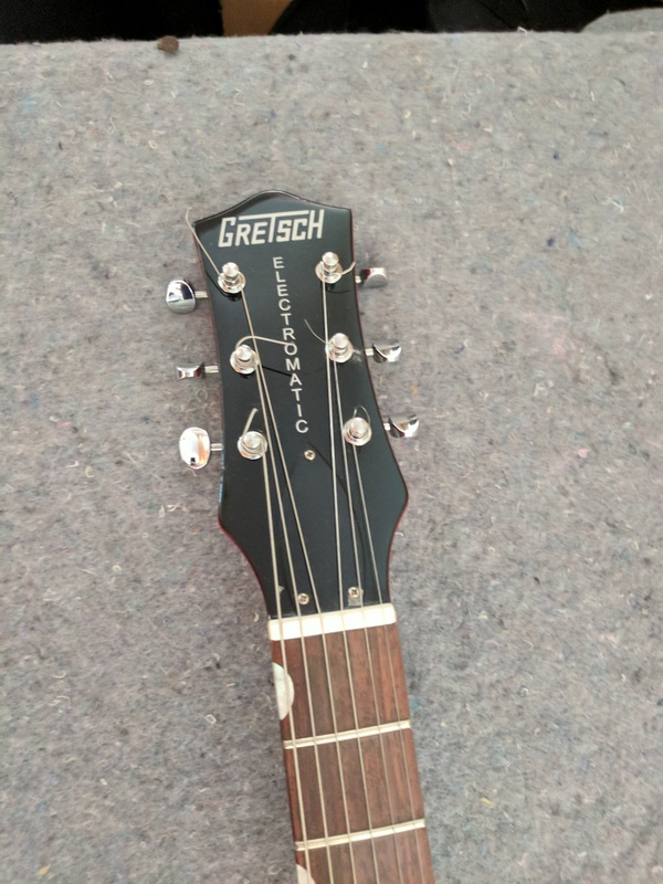 guitar (1176).jpg