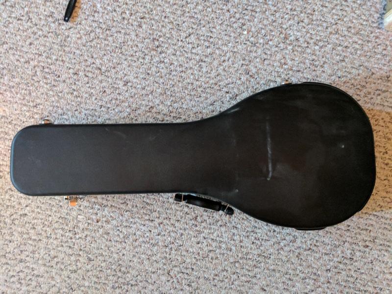 guitar (1264).jpg