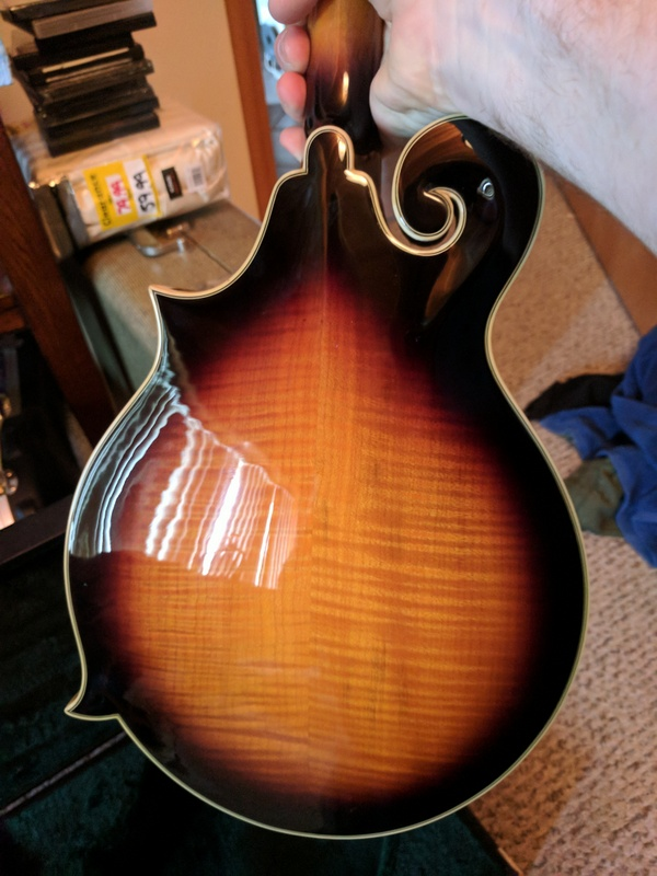guitar (1278).jpg