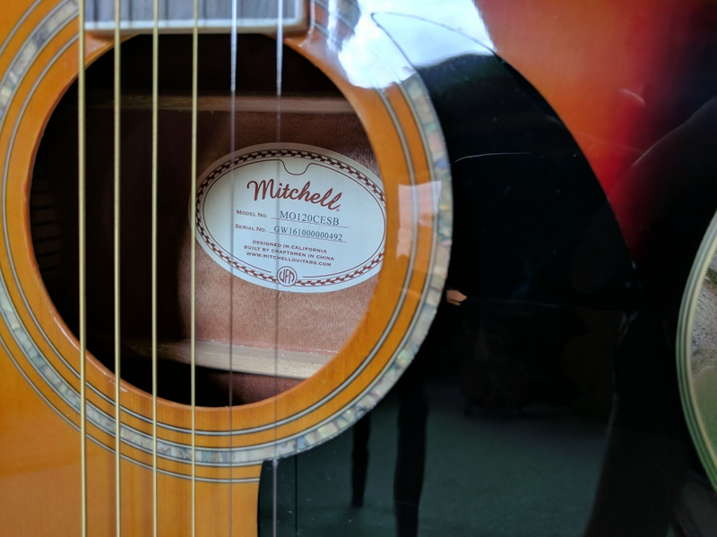 guitar (1508).jpg